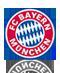 B. Munich